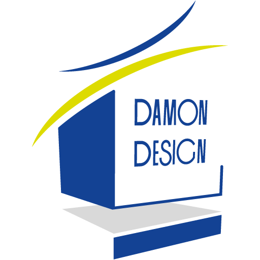 Damon Design